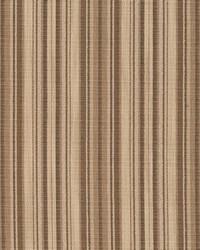 D1940 Ecru Stripe by