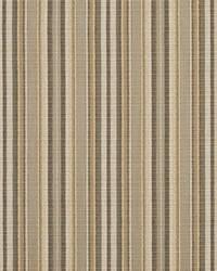 D1941 Coffee Stripe by