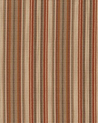 D1942 Papaya Stripe by
