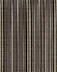 D1943 Pewter Stripe by
