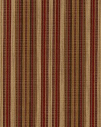 D1944 Ginger Stripe by