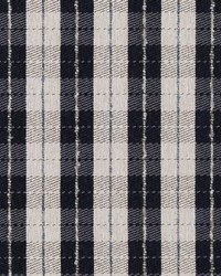 D1952 Navy Plaid by