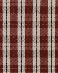 D1954 Spicy Plaid by