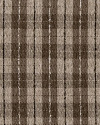 D1955 Cocoa Plaid by