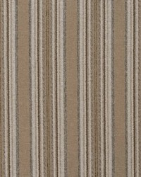 D1970 Sandstone by