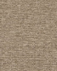 D1990 Taupe by