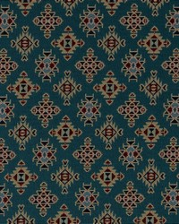 D2014 Turquoise by