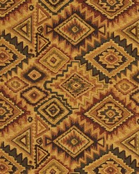 D2018 Aztec by