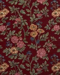 D2059 Merlot Bouquet by