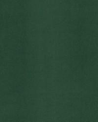 D2106 Jade by