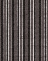 D2130 Charcoal Stripe by