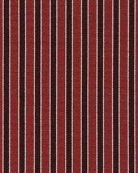 D2132 Ruby Stripe by