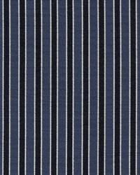 D2134 Wedgewood Stripe by