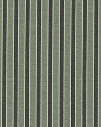D2136 Spring Stripe by