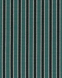 D2137 Jade Stripe by