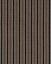 D2138 Truffle Stripe by