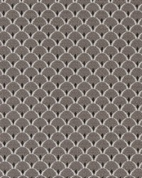 D2145 Pewter Scales by