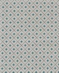 D2149 Aqua Diamond by