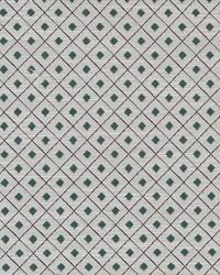 D2157 Jade Diamond by