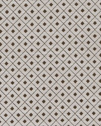 D2158 Truffle Diamond by