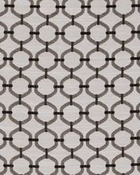D2175 Pewter Lattice by