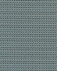 D2179 Aqua Texture by