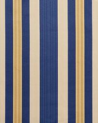 D301 Regal Noble Stripe by