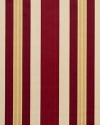 D302 Ruby Noble Stripe by