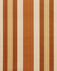 D304 Amber Noble Stripe by