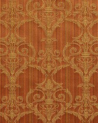 D309 Amber Victorian by