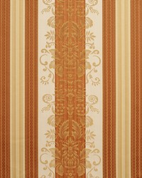 D319 Amber Vintage by