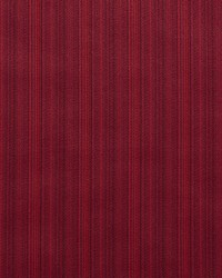 D322 Ruby Classic by