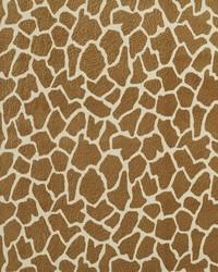 D423 Buff Giraffe by