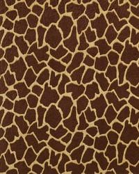 D424 Giraffe by