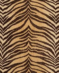 D428 Desert Tiger by