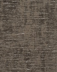 Brown Chenille Textures Fabric  D667 Driftwood