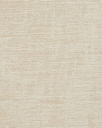 Beige Chenille Textures Fabric  D670 Ivory