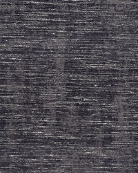 Grey Chenille Textures Fabric  D671 Blue Stone