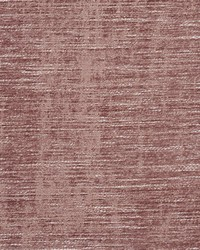 Purple Chenille Textures Fabric  D672 Orchid