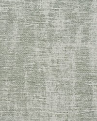 White Chenille Textures Fabric  D677 Glacier