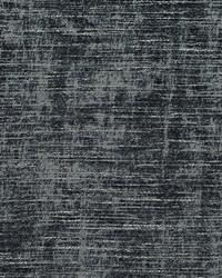 Grey Chenille Textures Fabric  D678 Slate