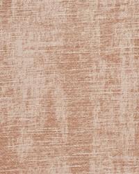 Pink Chenille Textures Fabric  D679 Rose Quartz