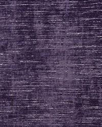 Purple Chenille Textures Fabric  D680 Amethyst