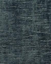 Green Chenille Textures Fabric  D681 Aegean