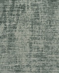 Grey Chenille Textures Fabric  D683 Mineral