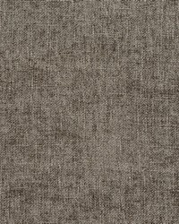 Grey Chenille Textures Fabric  D686 Dove