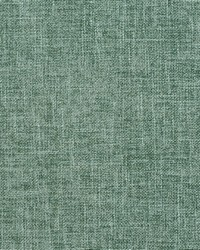 Green Chenille Textures Fabric  D687 Seaglass