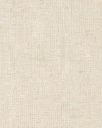 Beige Chenille Textures Fabric  D689 Beach