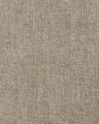 Grey Chenille Textures Fabric  D690 Shale