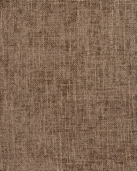 Brown Chenille Textures Fabric  D692 Pecan